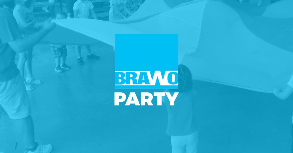 brawo-party