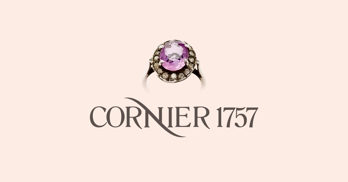 cornier